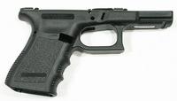 Glock 19 runko