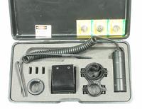 Laser Sight tähtäin ilma-aseeseen