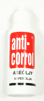 Anti-Corrol aseöljypullo 25ml