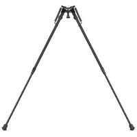 Caldwell XLA ampumatuki/bipodi koko 33-58cm
