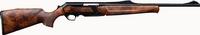 Browning BAR Zenith Wood Handcocking kal. 9,3x62