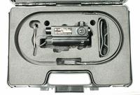 ITL Optronics Ltd. AIM-1/C (IR) infrapuna laser