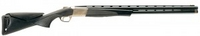 Browning Cynergy Composite Sporter Black Ice 12/76 30""