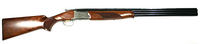 Browning B525 New Game 1 kal. 12/76