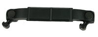 Mauser M03 pikajalka Zeiss Z-pointtiin