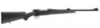 Mauser M12 Extreme kal. 22-250 Rem/.30-06Sprg