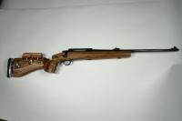 Sabatti Rover 870 .30-06 Sprg GRS-metsästystukilla