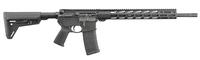 """Ruger AR-556 MPR 18"""""""
