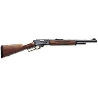 Marlin 1895 Guide Gun .45-70 Govt