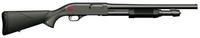 """Winchester SXP Defender 18"""" 12/76"""