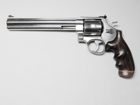 Smith & Wesson Mod. 629-3 .44 Mag