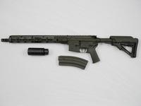 """Colt M4 16"""" 5.56 NATO"""