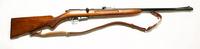 Walther Mod. 1 kal. .22LR