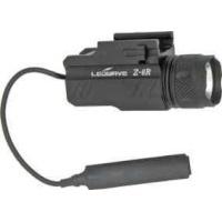 Ledwave T-1000 Tactical Light for Glock