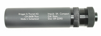Brügger & Thomet Impuls IIA Compact 9mm äänenvaimentaja