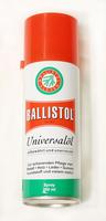 Ballistol spraypullo 200ml