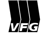 vfg weaponcare